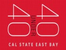 Thumbnail image for the story Introducing Cal State East Bay's 40 Under 40 Awards