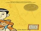 Thumbnail image for the story Alumnus and Graphic Novelist Gene Luen Yang Makes NPR's Top 100 List