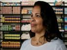 Thumbnail image for the story The Indomitable Spirit of Brenda Brown