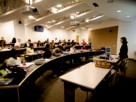 Thumbnail image for the story Students First: Cal State East Bay Working to Increase Graduation Rates
