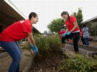Thumbnail image for the story Cal State East Bay Honored for Community Service