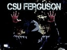 Thumbnail image for the story Department of Theater and Dance Performs 'CSU Ferguson'