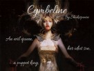 Thumbnail image for the story Department of Theatre and Dance to Perform 'Cymbeline'