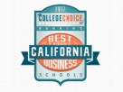 Thumbnail image for the story Cal State East Bay Ranked Among Best Online Business Schools in California