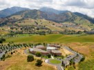 Thumbnail image for the story Cal State East Bay Partners to Save Mt. Diablo